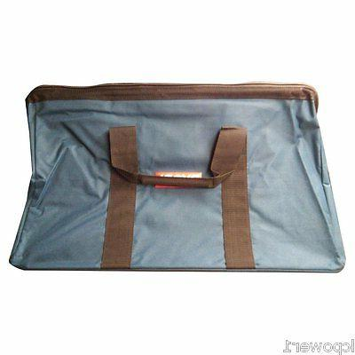 901605001 ridgid ryobi replacement part nylon bag