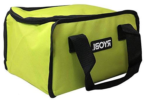 902164002 bag fits csb143lzk circular