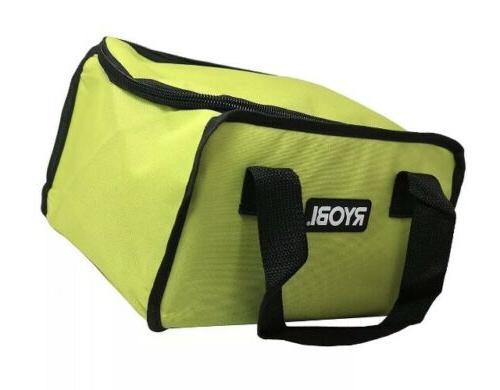 903209066 902164002 soft sided power tool bag