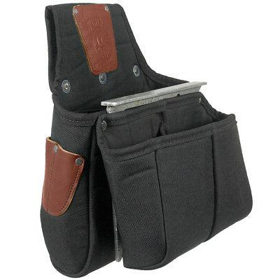 Occidental Hand Tool Bag