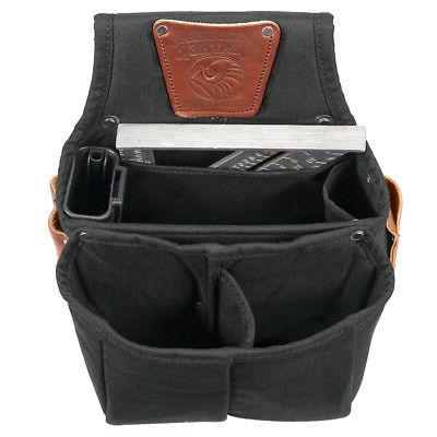 Occidental Leather Hand Finishing Tool Pouch