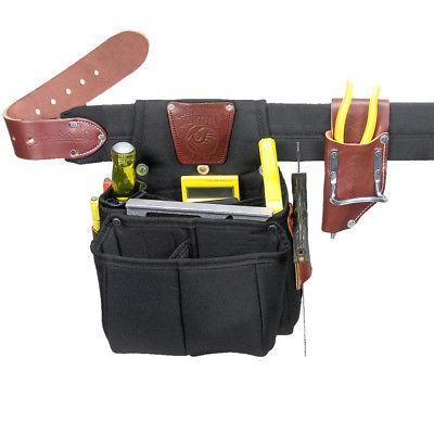 Occidental Leather 9525LH Hand Bag Belt
