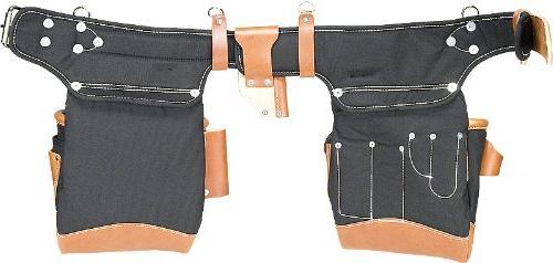Occidental Leather Fat Set -