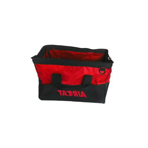 Canvas Tool Storage Bag, tote bags, transport for tools on t