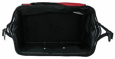 Multi-Purpose Water-Resistant Bag