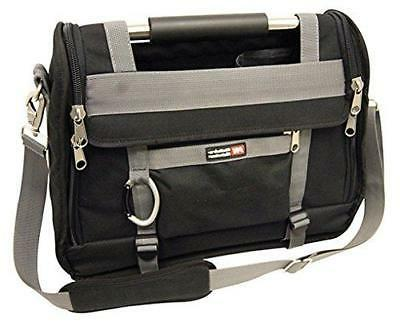 McGuire Nicholas Large 18-Inch Heavy Duty Tool Bag, 22394