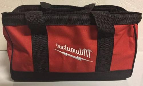 NEW x x Medium Bag Tote