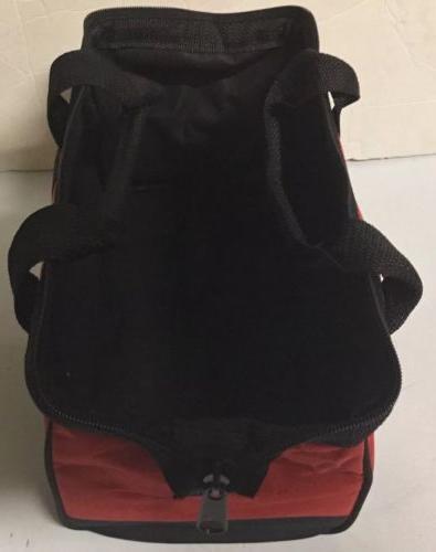 NEW Medium Bag Tote Case