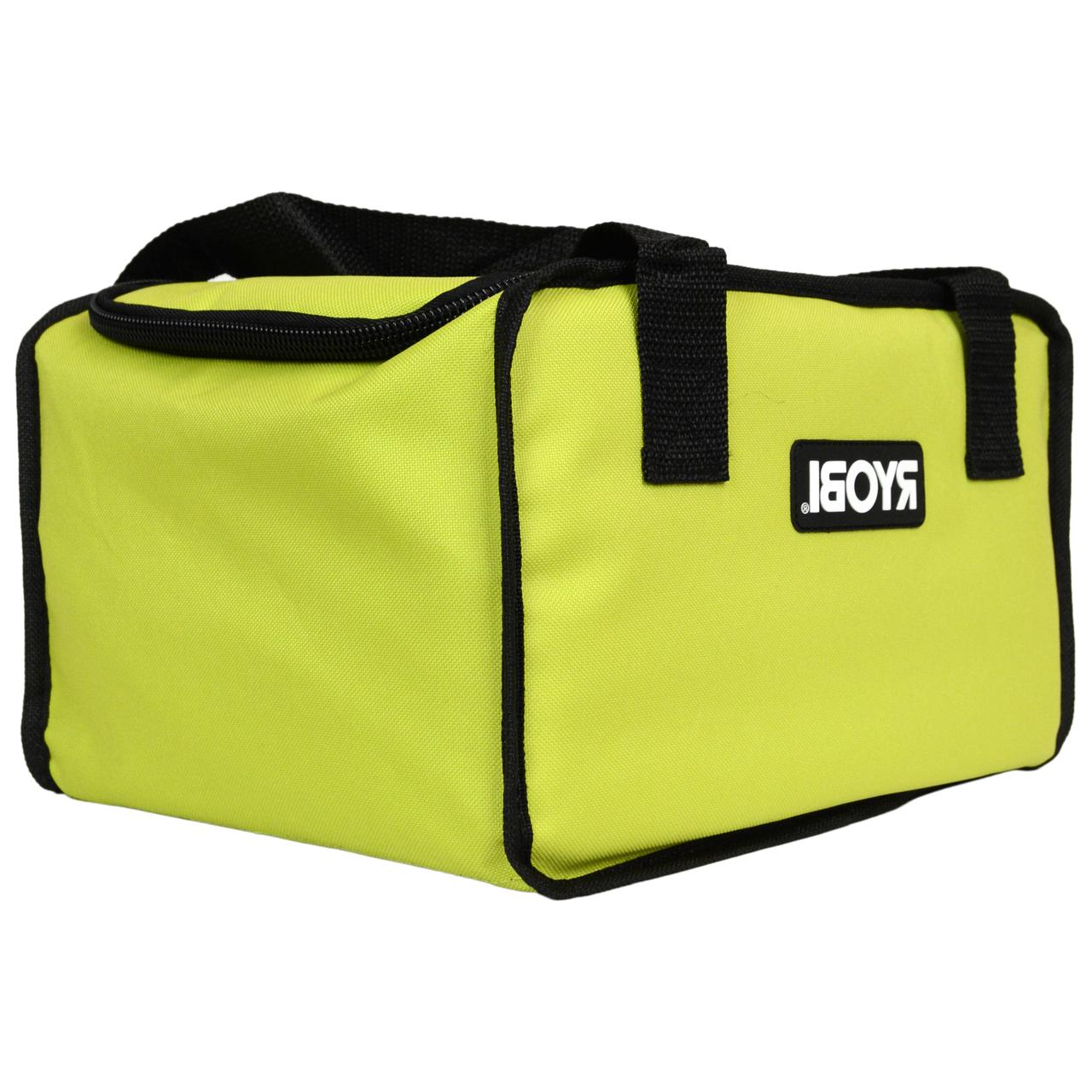 NEW BAG DRILL BAG ONLY!