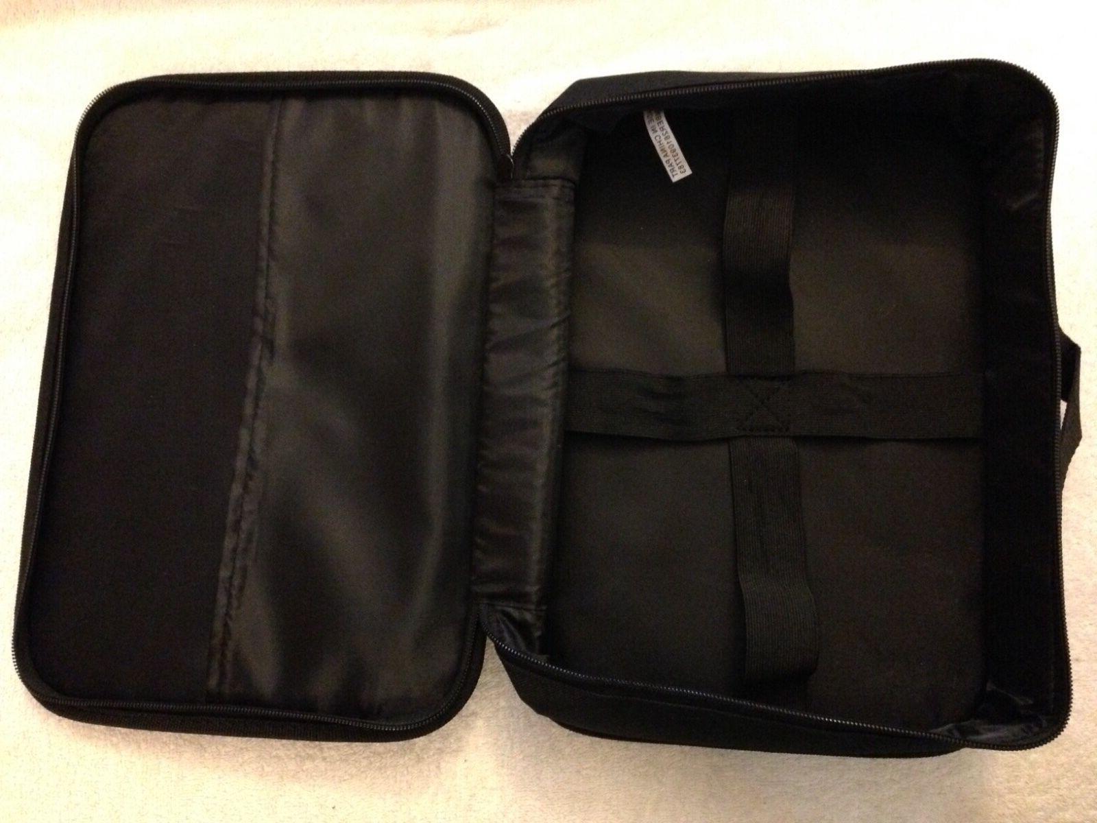 """New Bosch 12"""" 9"""" Tool Pocket"""