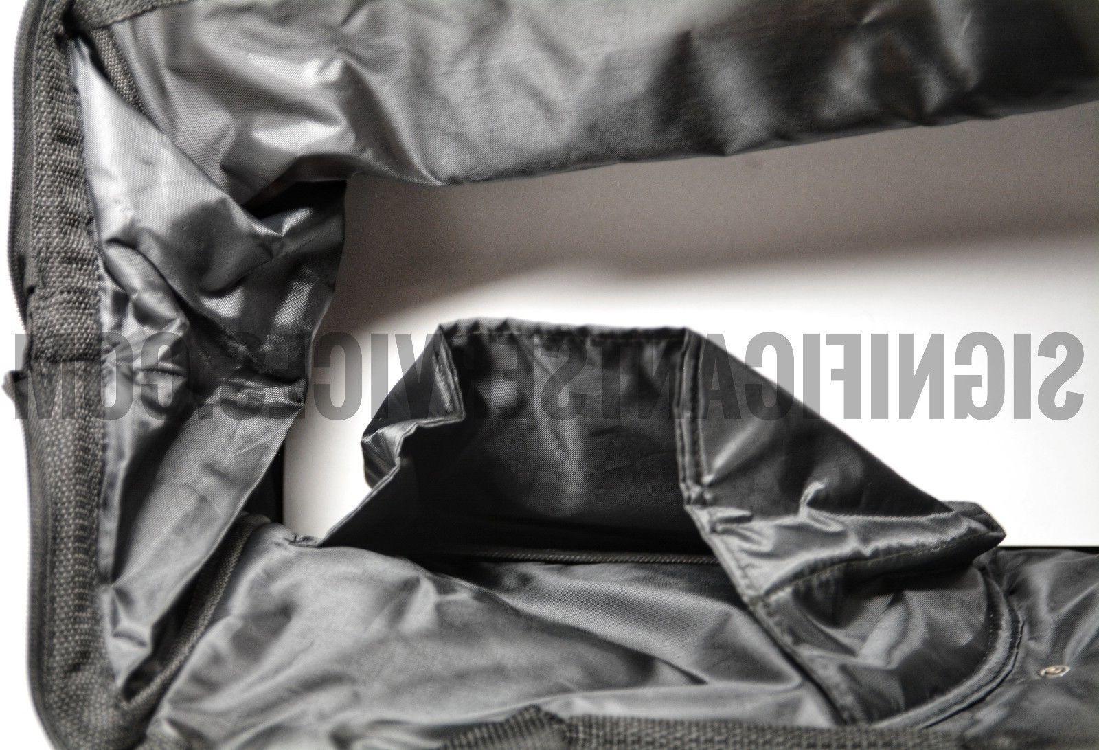 New DeWALT Heavy Canvas Contractor Bag Case