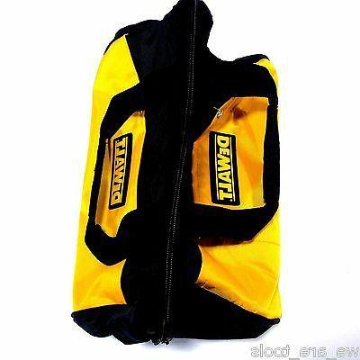 """New 12"""" Bag/Case Grinder, Battery 14 VOLT"""