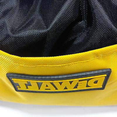 New Bag/Case For Grinder, 14
