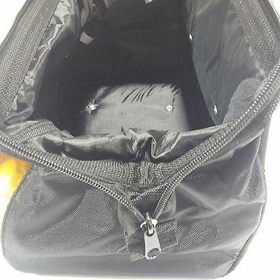 New Tool Bag/Case Grinder, 14