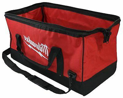 Milwaukee Bag Duty Tool