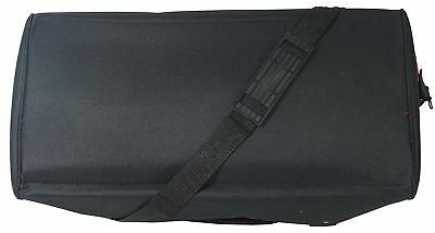 Milwaukee Bag Duty Tool Bag 6