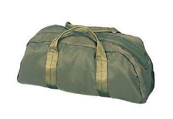 Tool Bag - GI Plus Style, Rothco