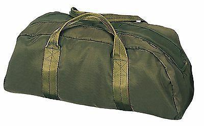 Tool Bag - GI Plus Enhanced Nylon Tanker Style, Olive Drab b