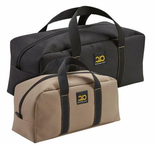 bag pouch combo storage parts