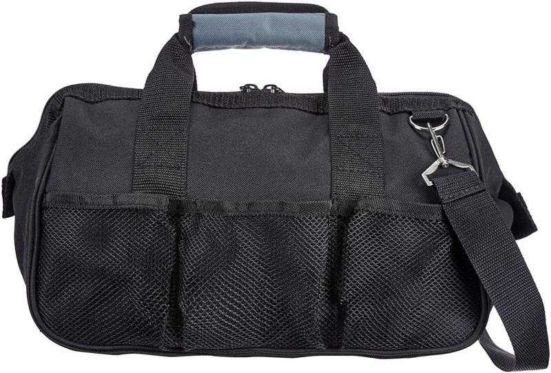 Tool Bag with Small