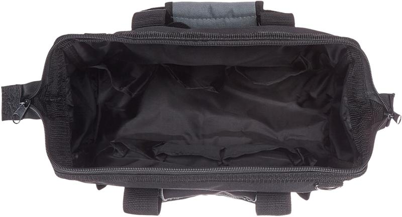 Basics Durable, Wear-Resistant Tool with Strap, Small