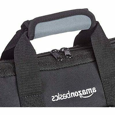 Basics Tool Bag -