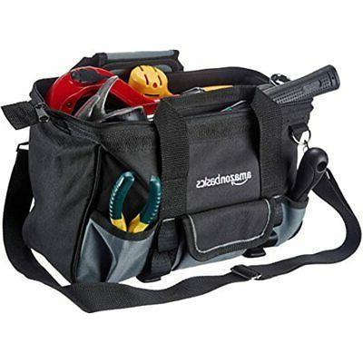 Basics Bag - 12 Inch