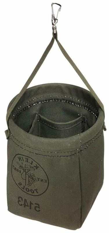 Klein Canvas Bag Storage Organizer Hanging