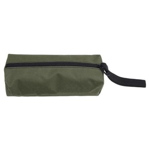Canvas Bag,Heavy Tool Multi-purpose