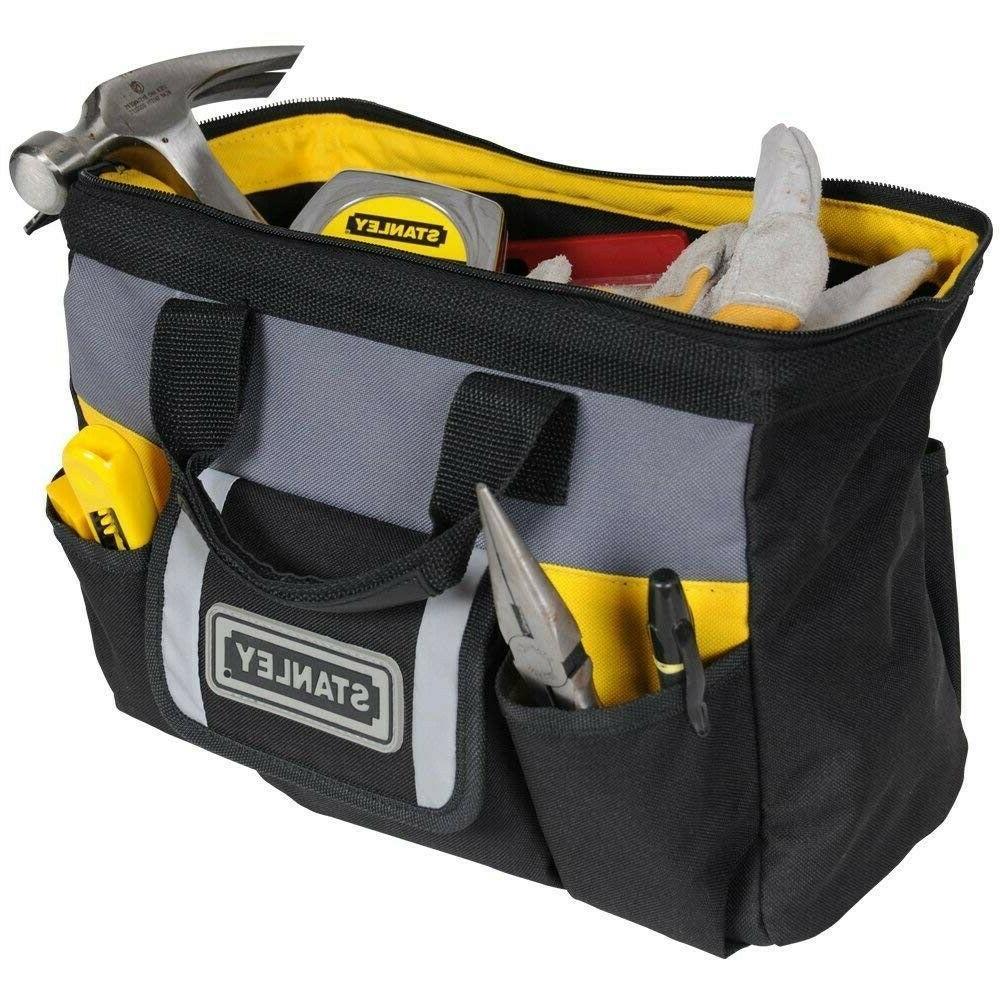Car Tool 12 Inch Case Heavy Duty Pouch Storage