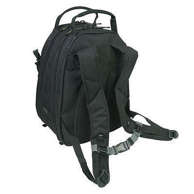 Custom LeatherCraft Tool Backpack, Shop Repair