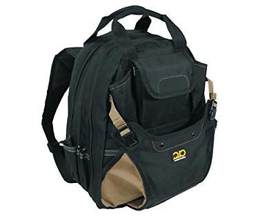 clc 1134 backpack