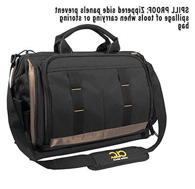 CLC Multi-Compartment 50 Bag