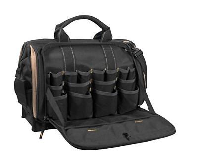 CLC Multi-Compartment Bag