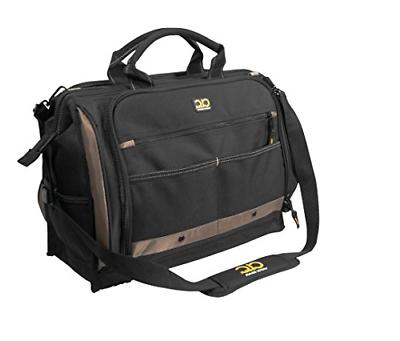 clc 1539 multi compartment 50 pocket tool
