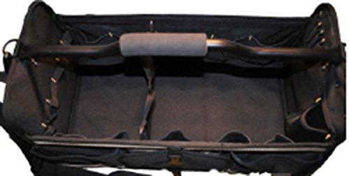 CLC 1579 20-Inch Box