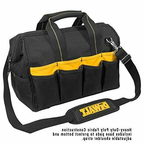 Custom DG5543 Bag Amazon
