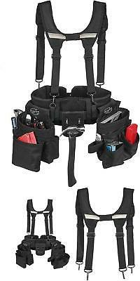 Dead On DO-FR Framers Rig 1 Size Fits All Bags Belts Pouches