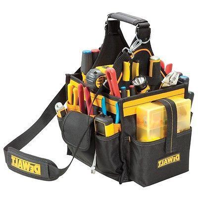 """DeWalt DG5582 - 11"""" Electrical Electrician Contractor's Tool"""