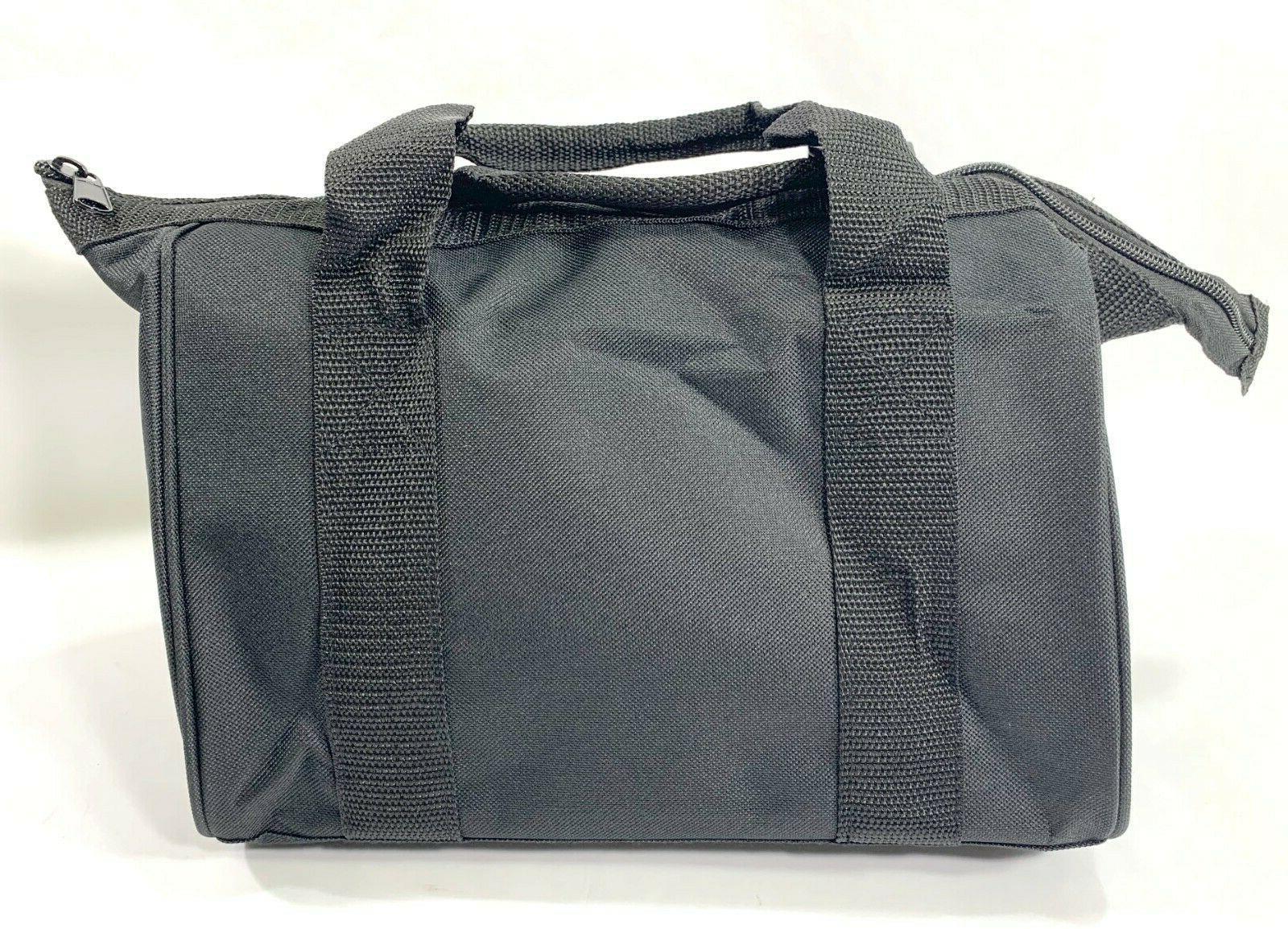 Makita Duty Tool Bag 11 9 9 Blk Ne