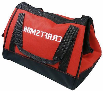 drill genuine oem replacement tool bag n575694