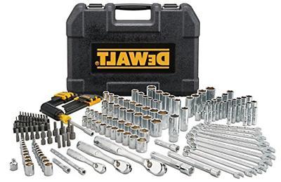 dwmt81534 mechanics set