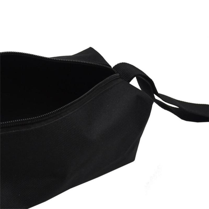 electrical Pouch Belt Storage Parts Hand Bag