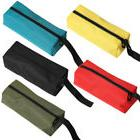 Exquisite Zipper Pouch Small Parts Hand Tool Plumber Electri