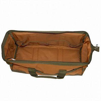 Bucket 24 Long Tool Bag