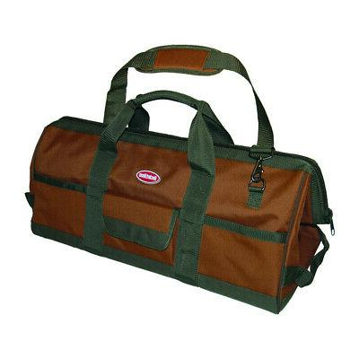 gatemouth 24 long boy bag