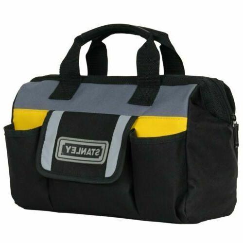 hand tools stst70574 bag