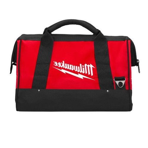 heavy duty contractor bag