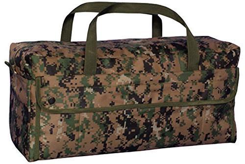 jumbo mechanic bag