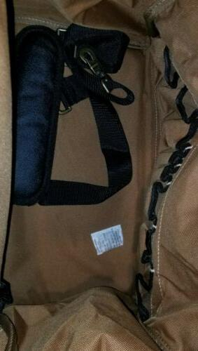 Carhartt Bag Molded RealTree Xtra Cammo with